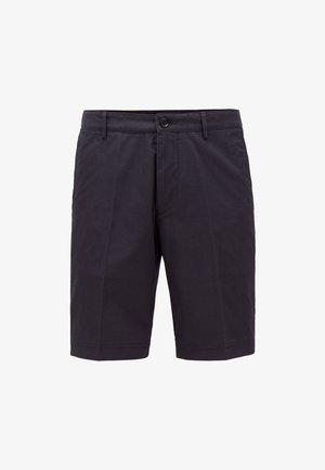 SLICE - Short - dark blue