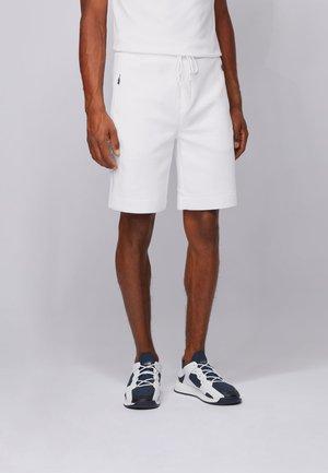HEADLO - Short - white
