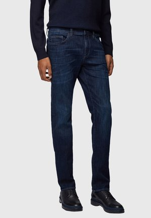 DELAWARE - Jeans slim fit - blue