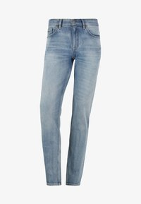 BOSS - Jeans Slim Fit - blue - 5