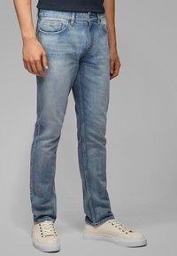 BOSS - Jeans Slim Fit - blue - 0