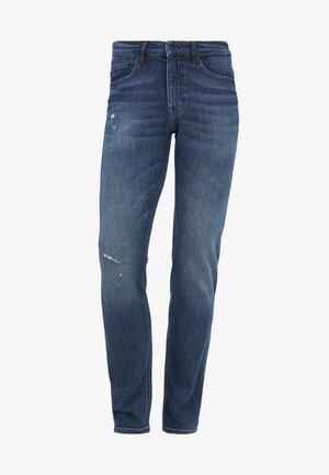 DELAWARE BC-L-P - Jeans Slim Fit - blue