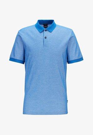 PHILLIPSON - Poloshirt - blue