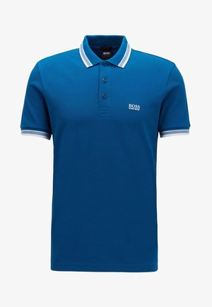 PADDY - Poloshirt - blue