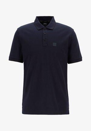 PARLAY  - Polo - dark blue