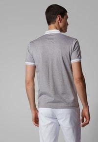 BOSS - PAULE - Poloshirt - white - 2