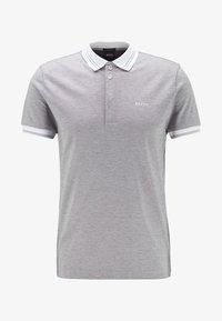 BOSS - PAULE - Poloshirt - white - 4