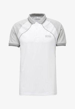 PADDY PRO  - Polo - white