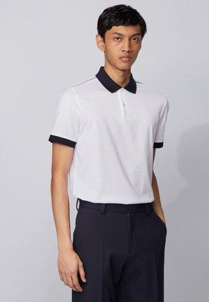 PENROSE 22 - Polo shirt - white