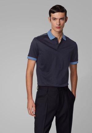 PENROSE 22 - Polo shirt - dark blue