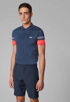 PAULE 1 - Polo shirt - dark blue