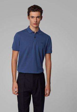 PALLAS - Polo shirt - dark blue