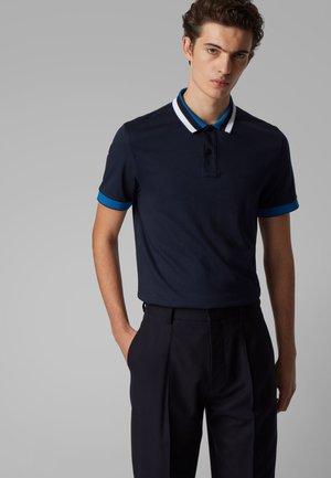 PHILLIPSON 67 - Poloshirt - dark blue