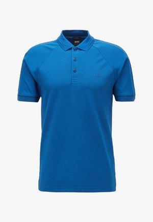 PAULE 2 - Polo - blue