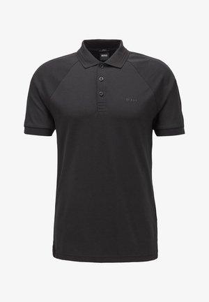 PAULE 2 - Poloshirts - black