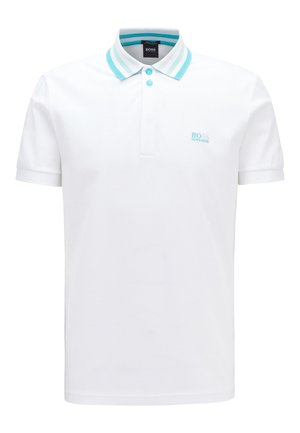 PADDY 1 - Polo shirt - White