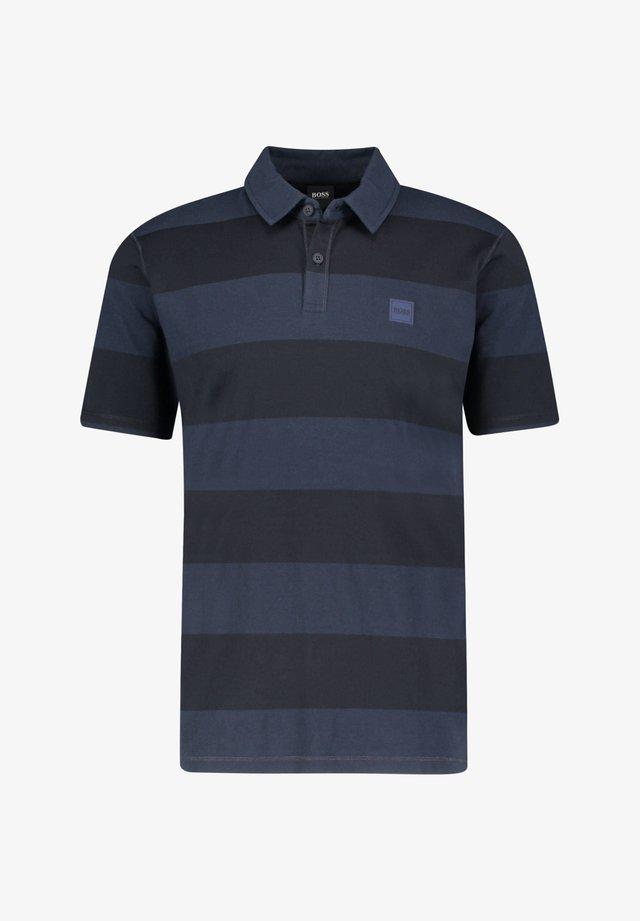 PORTRAY - Polo shirt - marine (52)