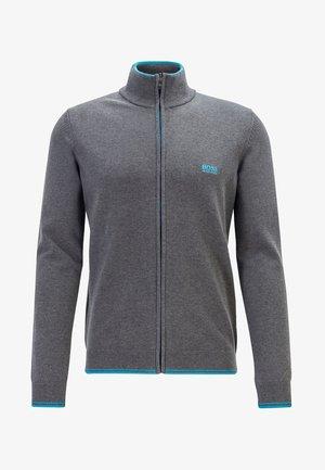 ZOMEX - Vest - grey