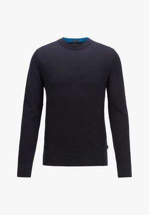 OCAIO - Maglione - dark blue