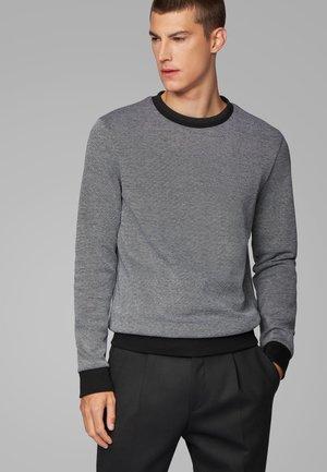 STADLER - Sweatshirts - black