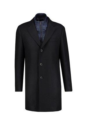 """BOSS HERREN MANTEL """"NADIM4"""" - Classic coat - marine (52)"""