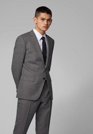 Veste de costume - gray
