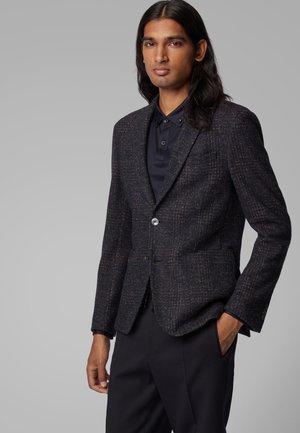 NOLD - Blazer jacket - dark blue