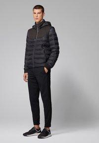 BOSS - Down jacket - black - 1