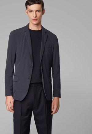 NADEN-N - Blazer jacket - dark blue