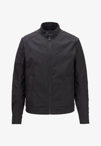 BOSS - ODOOL - Light jacket - black - 5