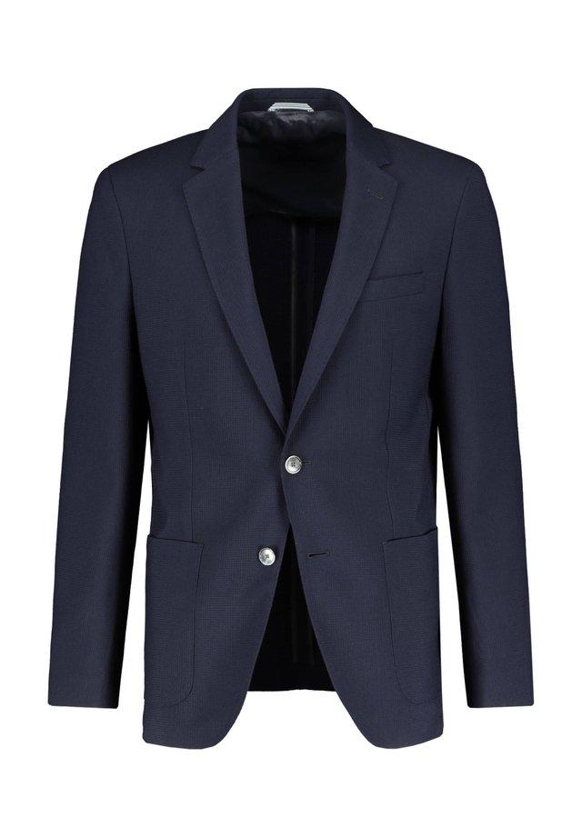 HAYLON - Suit jacket - marine (52)