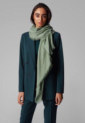 LARIDE - Tuch - light green