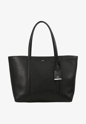 TAYLOR SHOPPER - Shopper - black