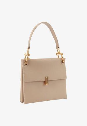 KRISTIN SM SHOULD-B - Handbag - brown