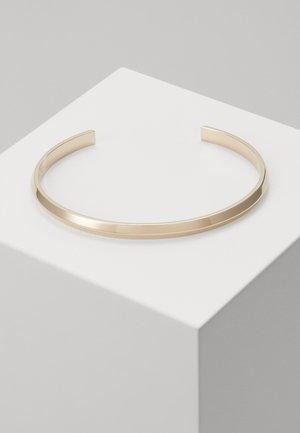 INSIGNIA - Náramek - rose gold-coloured