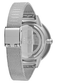 BOSS - Horloge - silver-coloured - 2