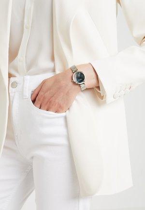 CELEBRATION - Reloj - silver-coloured