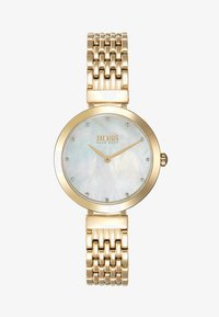 BOSS - CELEBRATION - Horloge - gold-coloured - 1
