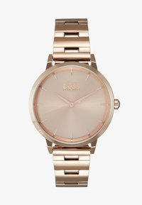 BOSS - MARINA - Horloge - roségold-coloured - 1