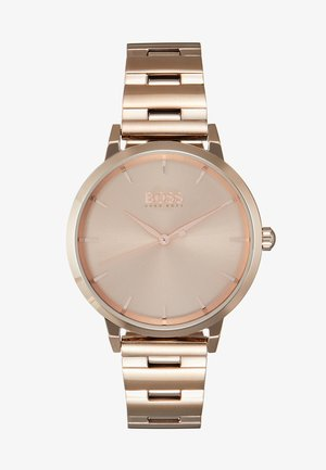 MARINA - Horloge - roségold-coloured