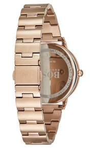 BOSS - MARINA - Horloge - roségold-coloured - 2