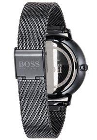 BOSS - INFINITY - Hodinky - schwarz - 2