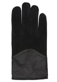 BOSS - GHOST  - Fingervantar - black - 2