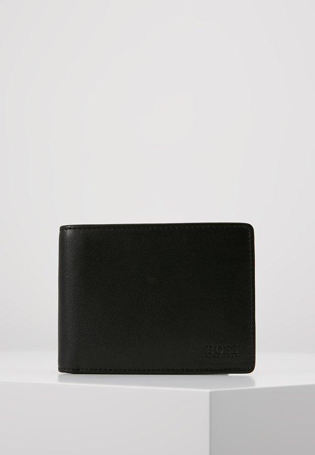 AREZZO LISSE - Geldbörse - black