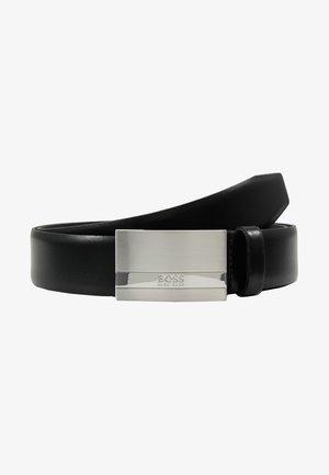 BAXTON - Cintura - black