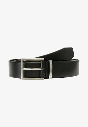 BUDDY - Belte - black