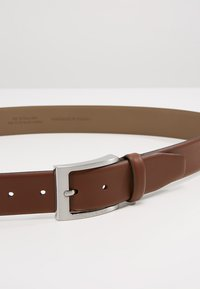 BOSS - BARNABIE - Riem - medium brown - 4