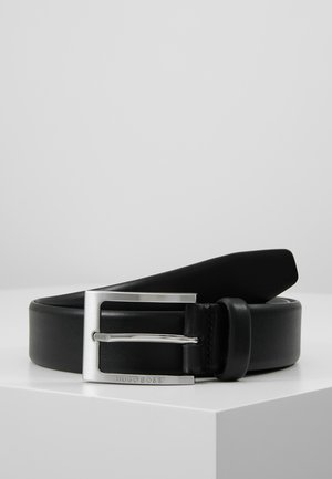 BARNABIE - Ceinture - black