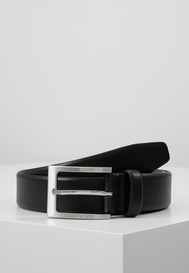 BOSS - BARNABIE - Cintura - black