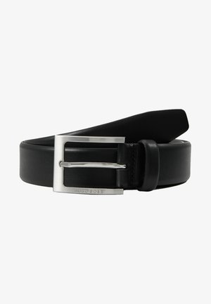 BARNABIE - Cintura - black